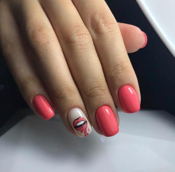 Розовый_шик