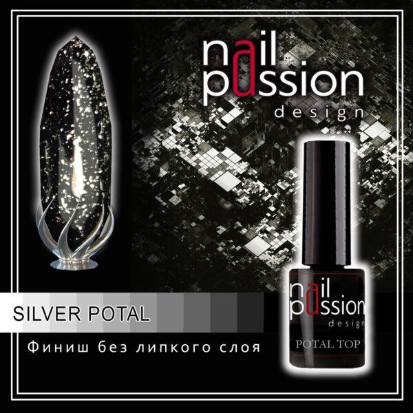 silver potal
